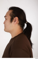 Photos of Shinobu Gyukudo hair head 0002.jpg
